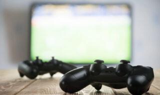 ゲームに飽きる心理の原因や対処法について